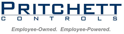 Pritchett Controls